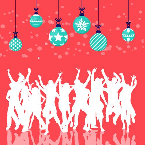 Noël Disco