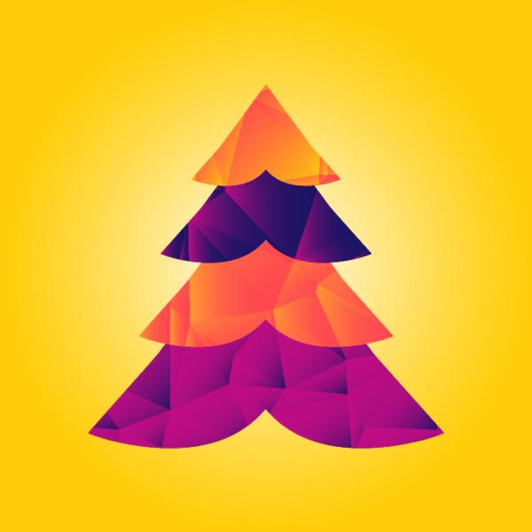 Noël Création