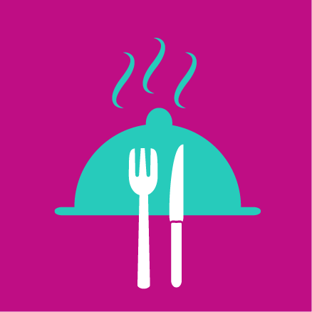 Animation pour enfants pour vos brunchs et repas au restaurant