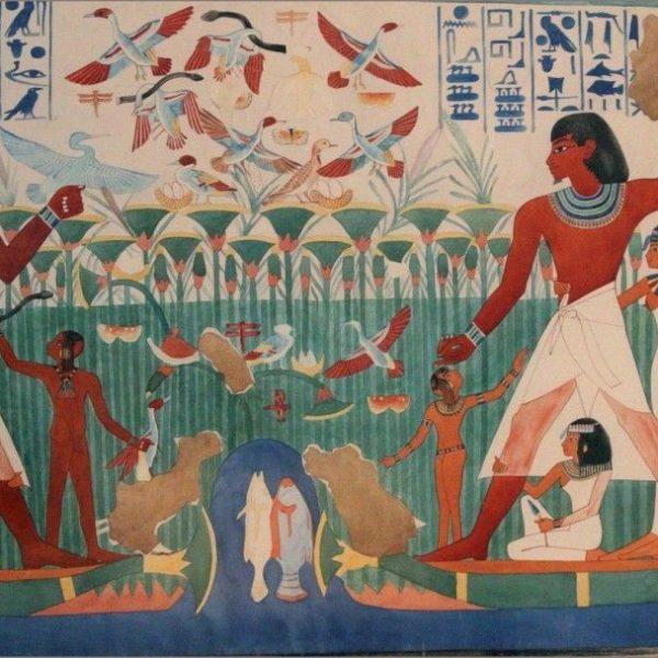 muséepharaon-festikidsanimation